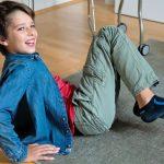 Online Tipps für Homeschooling